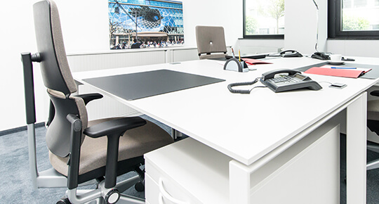 agendis business center erfahren sie mehr ber uns. Black Bedroom Furniture Sets. Home Design Ideas